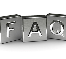 FAQs about cosmetic dentistry in Fargo